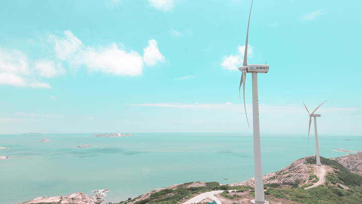 eolica-marina