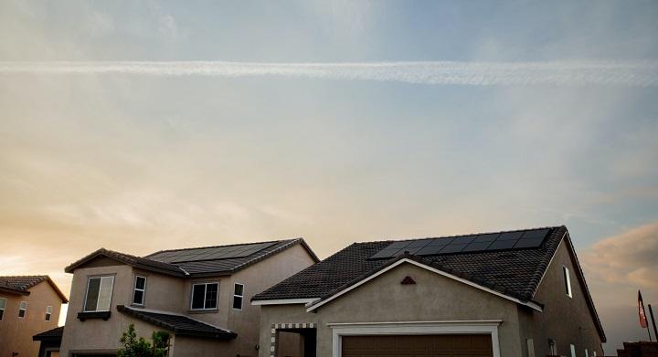 tejados-paneles-solares