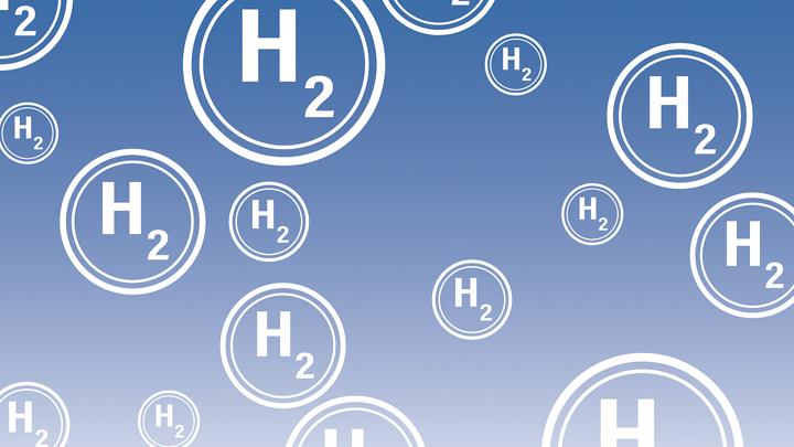 hidrogeno