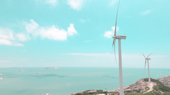 renovables-marinas