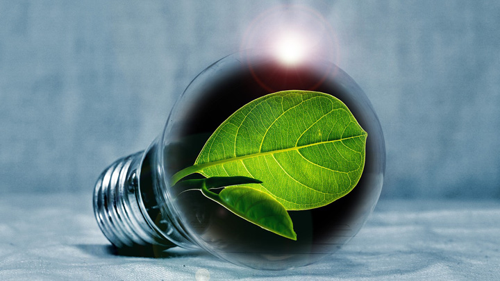 energia-sostenible